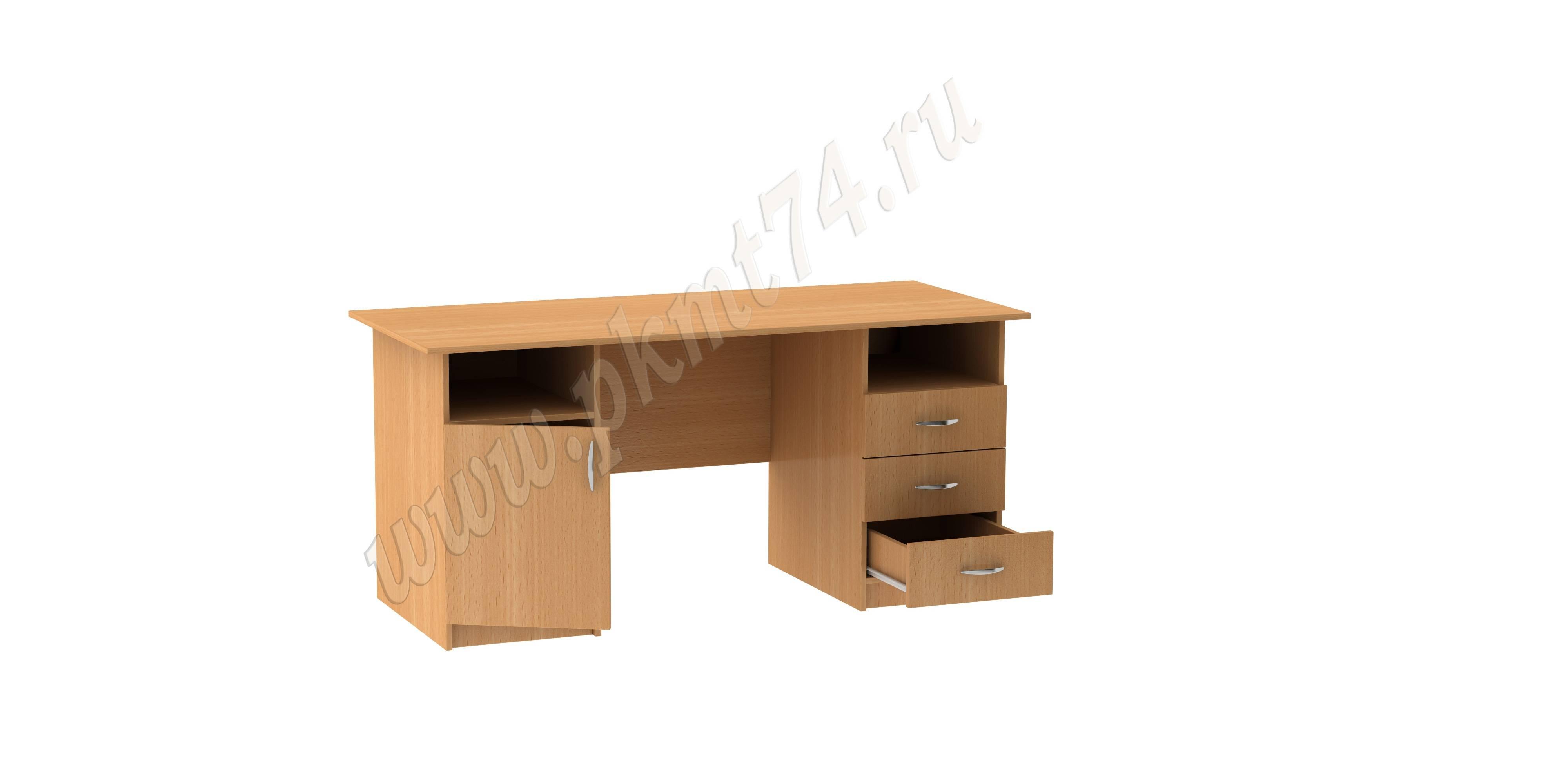 Письменные столы по оптовым ценам
