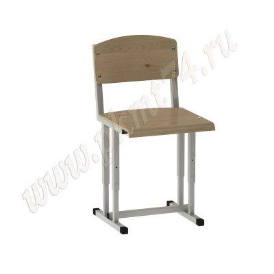 Школьная мебель в Пласте