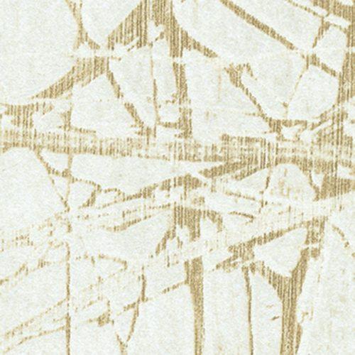 Светлые ветви № 44