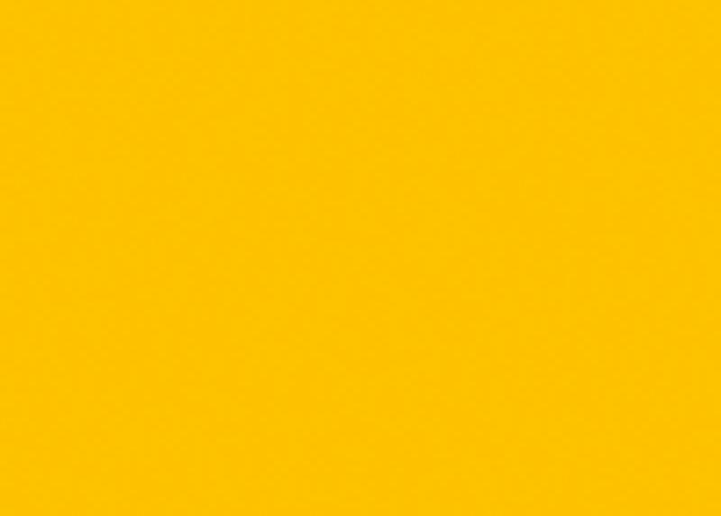 Жёлтый бриллиант Egger