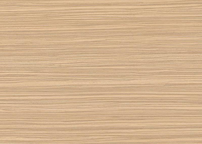 Зебрано песочно-бежевый Egger