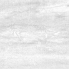 бетон пайн белый Ламарти