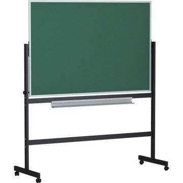 Купить школьную мебель в Карабаше?