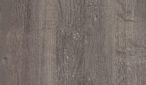 Дуб Уайт-Ривер серо-коричневый Egger