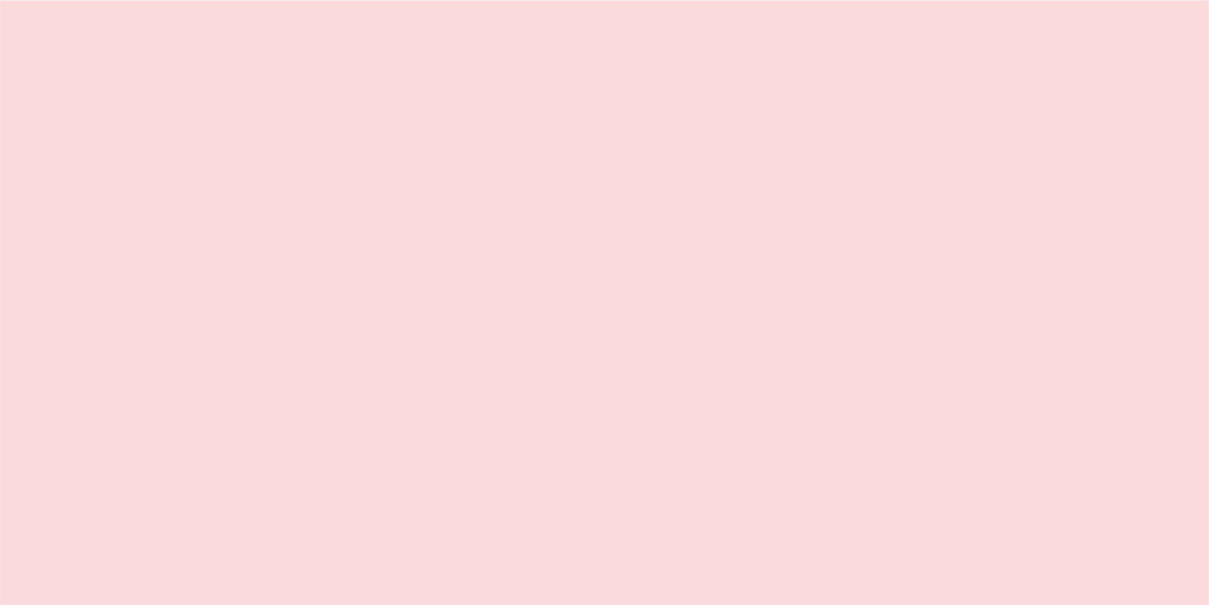 розовый кварц Lamarty