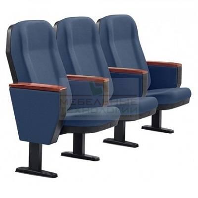 Кресло для актового зала Сидней