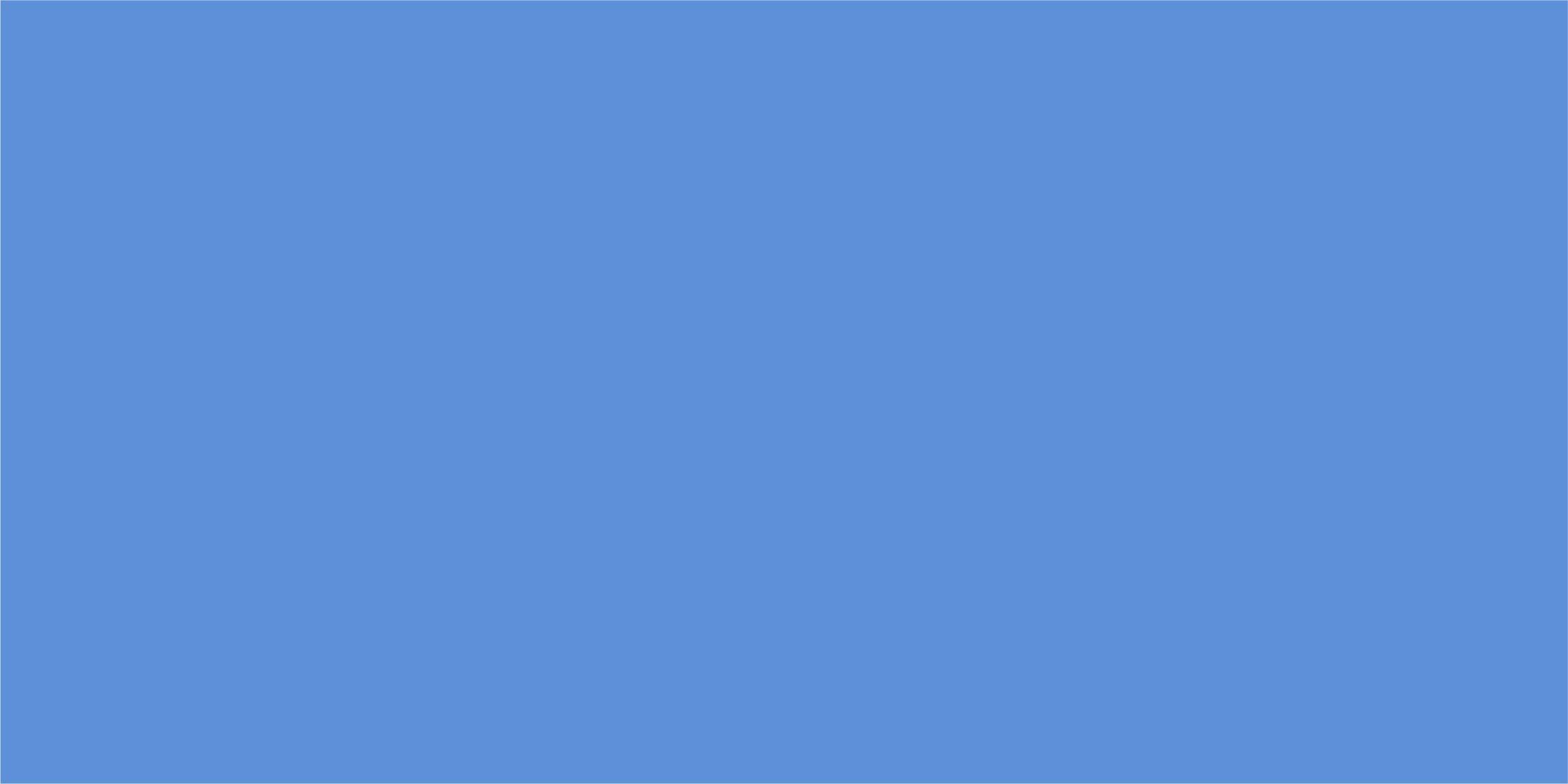 Синий Lamarty
