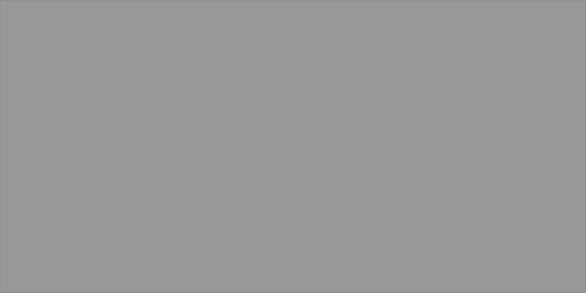 Вулканический серый Lamarty