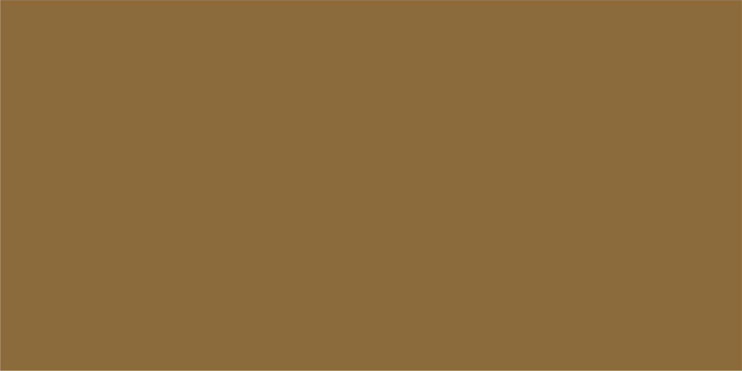 Золотой песок Lamarty